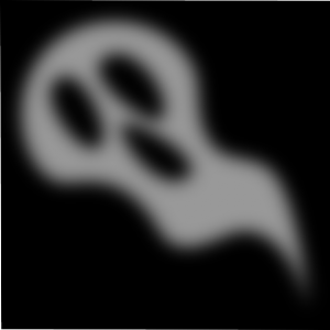 ghost-151504_640