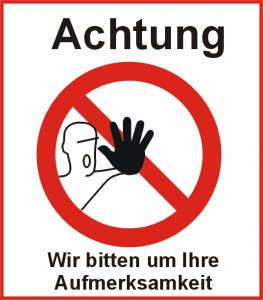 Stopschild_Video