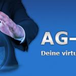 AG-Spiel.de